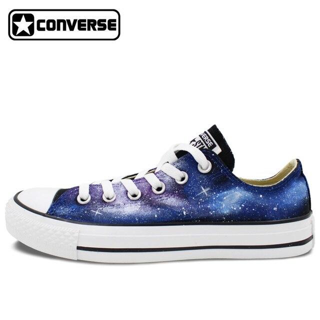 d07c8a9476f zapatos all star converse Online   Hasta que 36% OFF descuento
