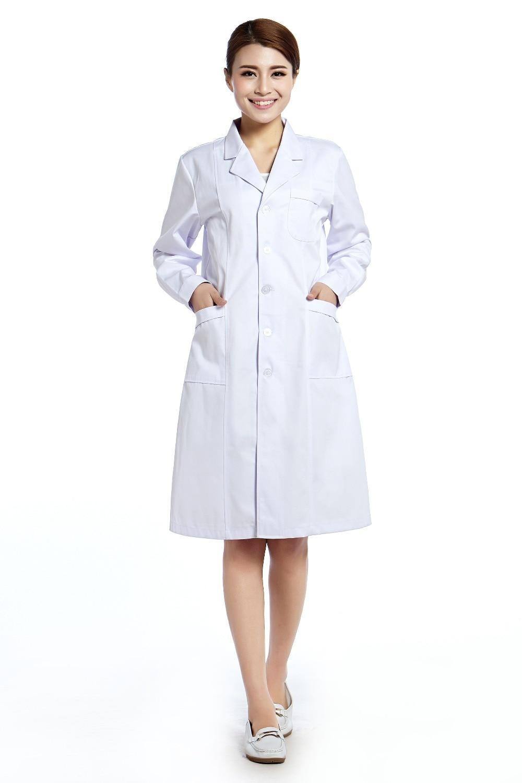 Online Shop 2015 OEM hospital uniform medical scrubs women medical ...