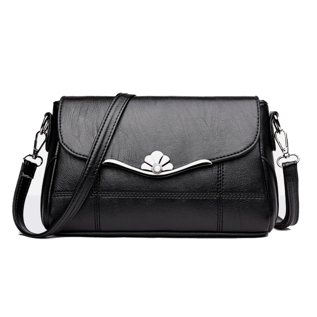 Women Bags Shoulder Bag...