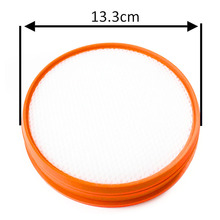 13.3*13.3cm Washable Pre Accessories Kit Part TYPE 90 Filter Replacement For Vax Air Reach U90-MA-RE Vacuum Cleaner