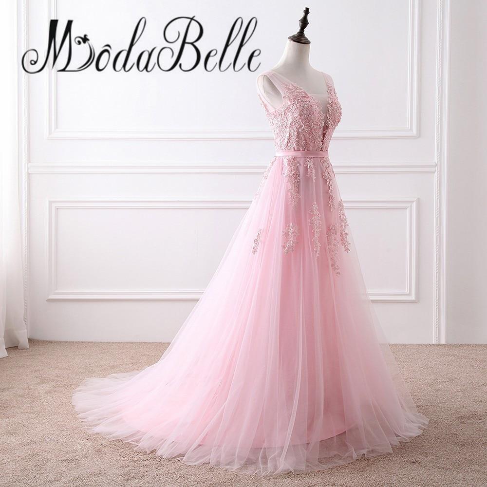 Perfecto Vestidos De Princesa Prom Baratos Componente - Colección de ...