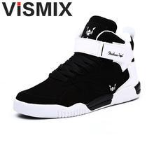 da52c07206d8c5 Große Größe 39-46 Schuhe Männer Turnschuhe Justin Bieber Männer Stiefel  Superstar Hip Hop Schuhe Männer High Top Schuhe männer C..