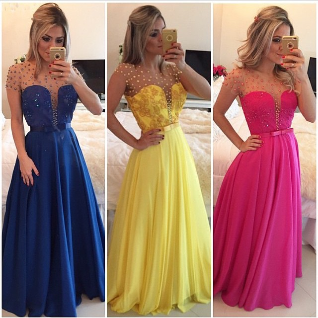 Vente robe soiree tunis facebook