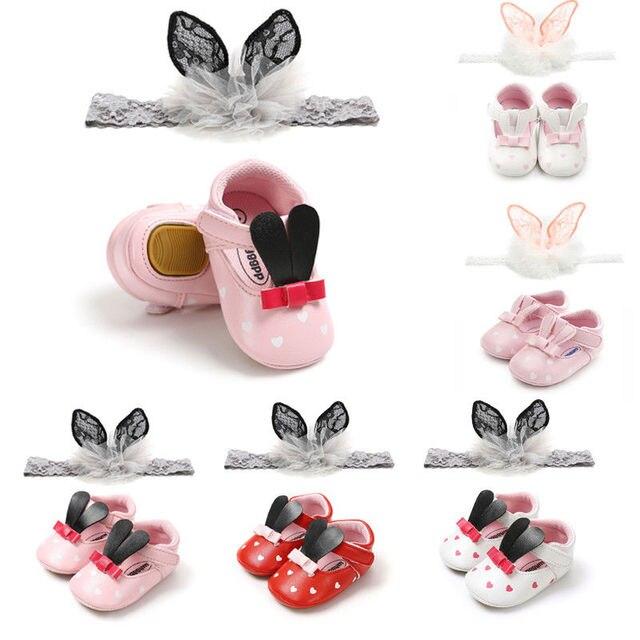 baby girl shoes newborn,