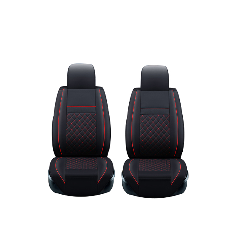 ФОТО (2 front) Leather Car Seat Cover For Ssangyong Kyron 2013 durable breathable seat covers for Kyron 2012-2011 accessories styling