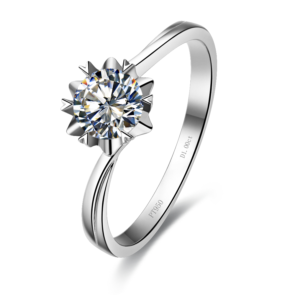 best and rings by jewellery diamonds nz highest diamond engagement gold pin polished price quality
