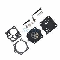 Sky fly 1set carburetor repair kits For DLE111/DLE85/DLE120 Gas Engine DLE Original|Parts & Accessories|Toys & Hobbies -