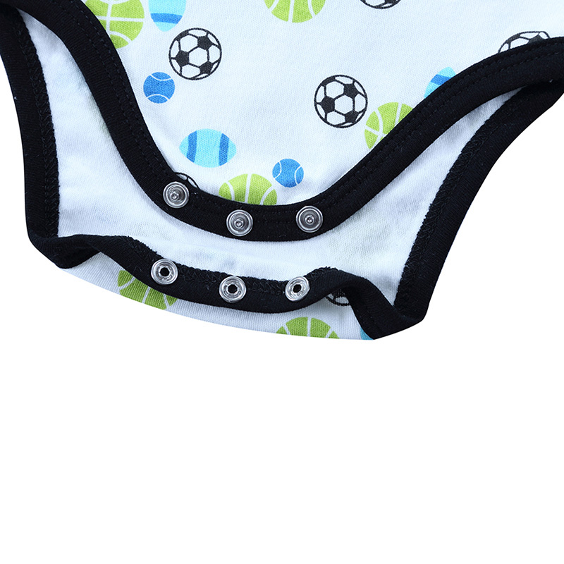3-PiecesSet-Baby-Bodysuit-Newborn-Print-Body-Suit-Fashion-Baby-Children-Girl-Boy-Short-Sleeve-Toddler-Jumpers-Infant-Bodysuit-3