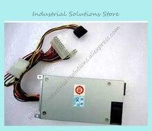 Мощность st-220fub-05e промышленных Управление компьютер 1u Flex мульти сети Порты и разъёмы сервер безопасности