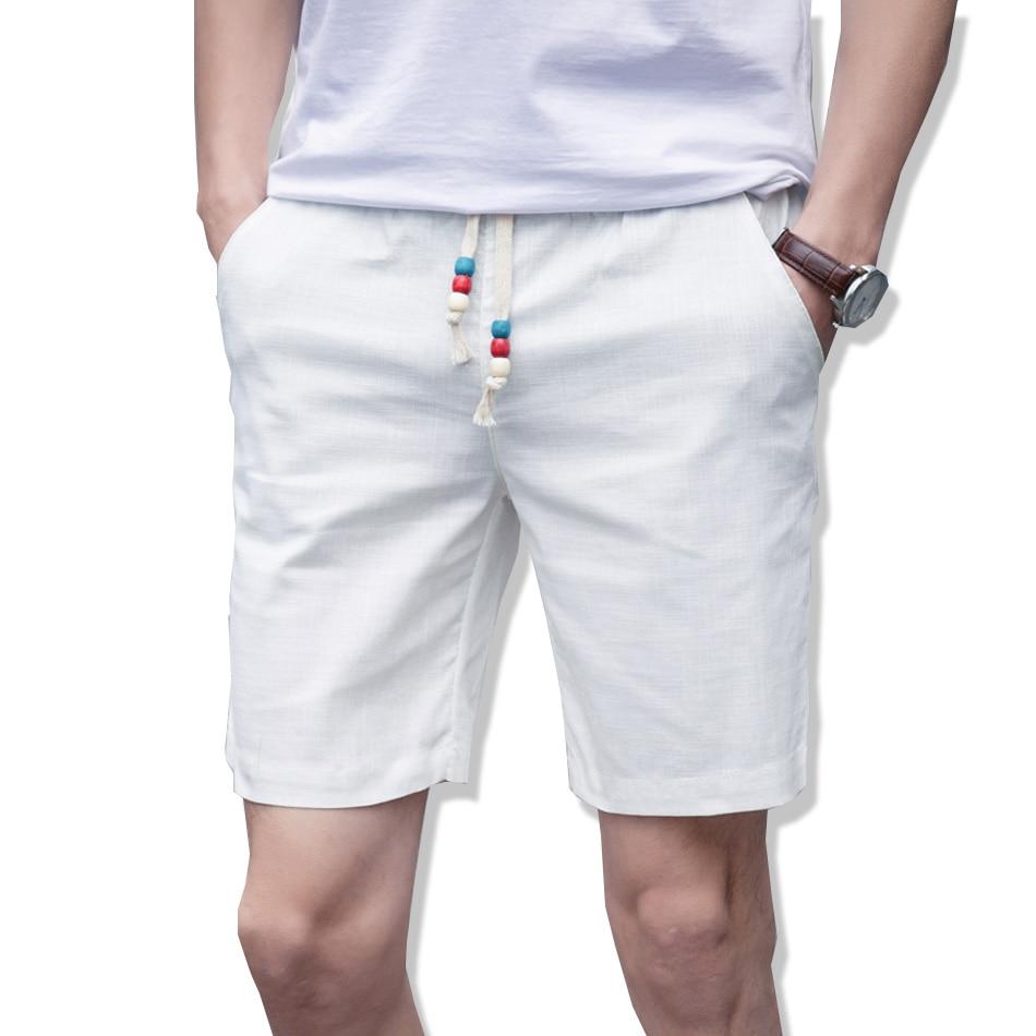 Online Get Cheap Jogger Shorts White -Aliexpress.com | Alibaba Group