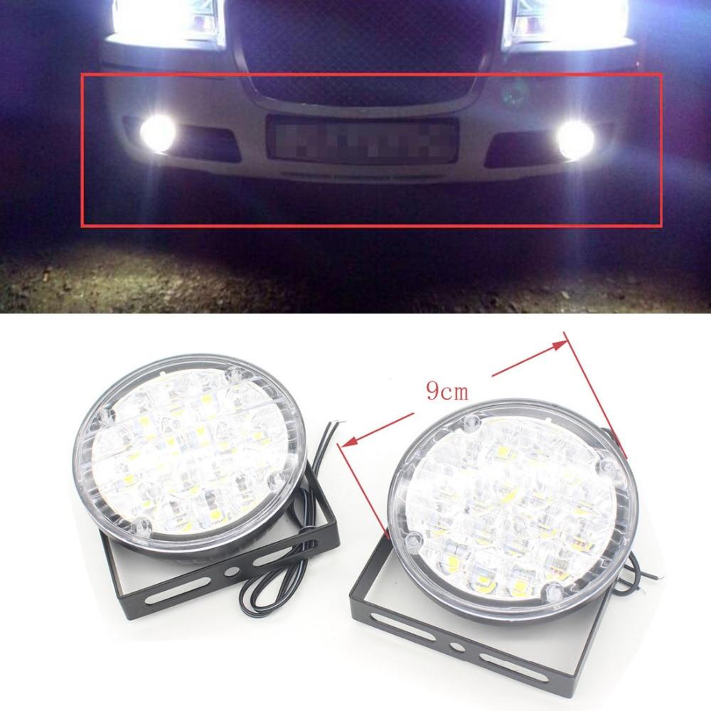 Old Style For 2002-2005 Audi A4 A4 Quattro Passenger Side Fog Light Lamp RH