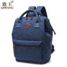 ФОТО mini backpack women shoulder bag school bags for teenager casual solid feminine kanken backpack men school mochila rucksack bag