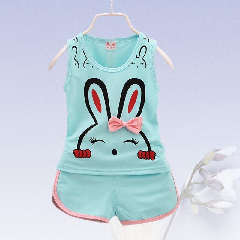 Παιδικά ρούχα Καλοκαιρινά κοστούμια - Παιδικά ενδύματα - Φωτογραφία 4