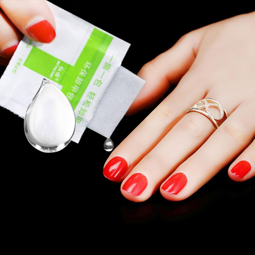 Essie Gel Couture Nail Polish Kit - CrossfitHPU