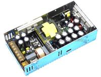 1600W High Power HIFI Power Amplifier Switching Power Supply AMP PSU DC75V