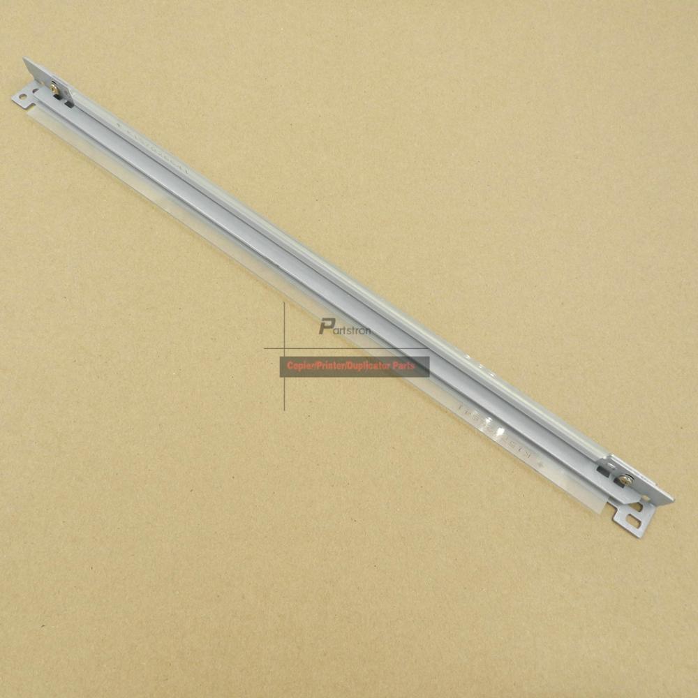 partstron b234 3916 transfer belt lamina de limpeza 01