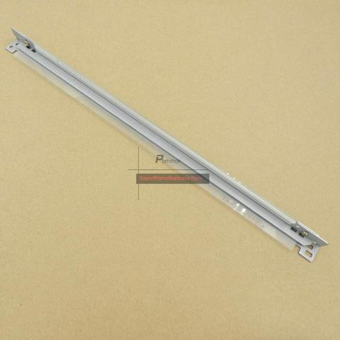 partstron b234 3916 transfer belt lamina de limpeza