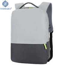 Backpack Anti-Thief Laptop Bag Laptop 13-15 inch Notebook Co
