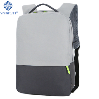 15 6inch multifunction shoulder laptop bag usb charger for macbook 13 15 inch notebook bag anti theft computer bags for men Backpack Anti-Thief Laptop Bag Laptop 13-15 inch Notebook Computer Bags For Macbook Pro 13 School Rucksack Waterproof Bag
