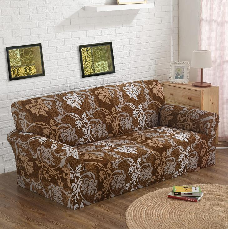 Couch Covers For Sofas Universal