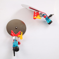 Universal Spray Guide Tool With 215 315 Tip For Titan Graco Wagner Airless Paint Sprayer