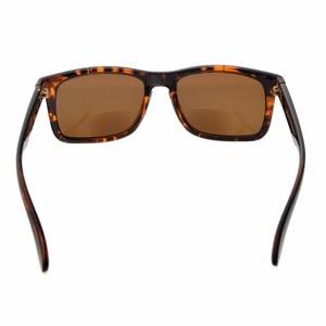 Image 3 - S031 Bifocal Eyekepper Bifocal แว่นตากันแดดผู้ชายผู้หญิง + 100/+ 125/+ 150/+ 175/+ 200/+ 225/+ 250/+ 300