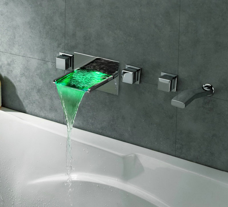 Beautiful Paint Tub Big Bathtub Refinishing Company Round Can You Paint A Tub Porcelain Refinishers Old Bath Tub Repair SoftHow Much Does It Cost To Refinish A Bathtub Popular Led Waterfall Faucet Bathtub Wall Mounted Buy Cheap Led ..