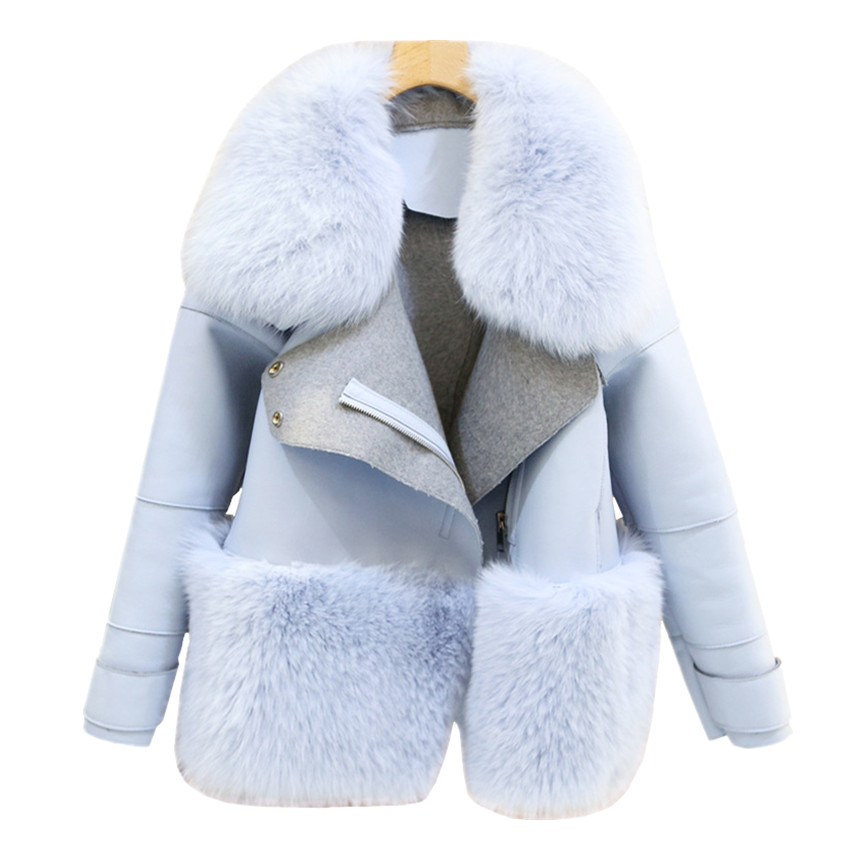 Compare Prices on Fur Coats Online- Online Shopping/Buy Low Price ...