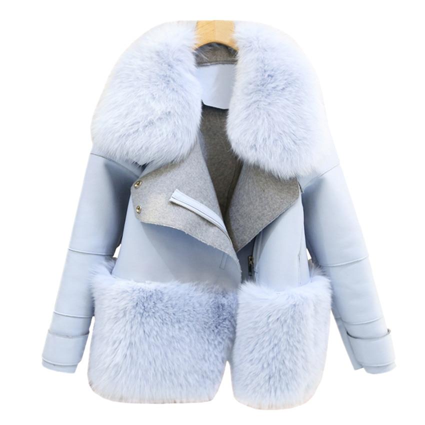 Shop Winter Jackets Online JpxVZK