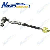 Tie Rod Assembly For BMW X3 X4 F26 F25 2010