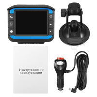 1pcs car DVR recorder With 2.0 inch LCD screen, 720p full hd image 1pcs stand holder 1pcs Car Charger And 1pcs user manual