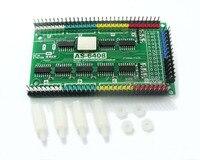 https://ae01.alicdn.com/kf/HTB1AYdrMpXXXXc8XVXXq6xXFXXXy/AS-6408-64-8-หร-อ-1-Analog-Digital-Multiplexer-Switch-สำหร-บ-Arduino-STM32-MCU.jpg