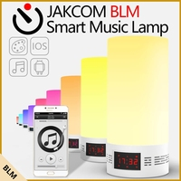 Jakcom BLM Smart Music Lamp New Product Of Sculpture Powder As Sculpture Suplemento Whey Protein Hyaluronic