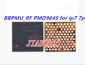 Worldwide delivery iphone 7 baseband chip in NaBaRa Online