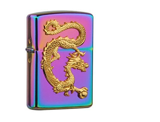 1PCS High quality STAR globe dragon design collectors oil lighter classic lighters cigarette lighter-201302084