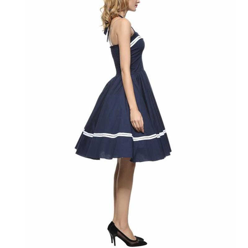 Dress-MD02 (5)