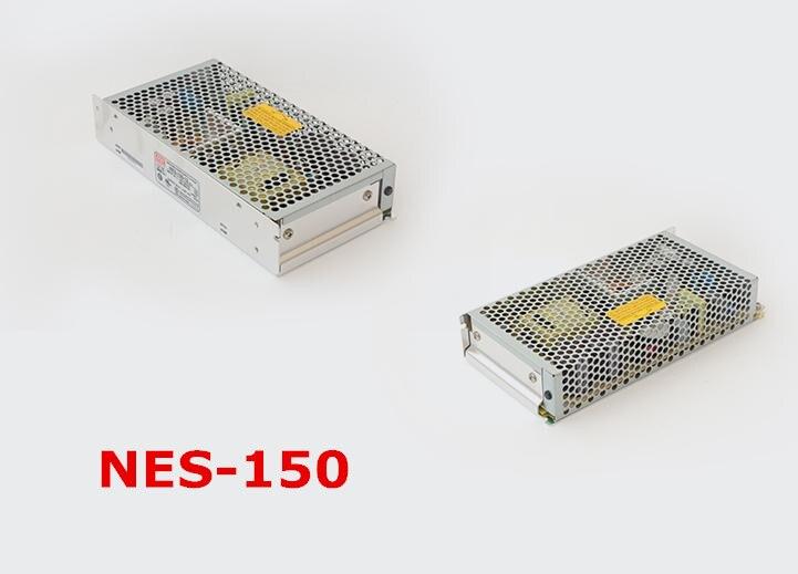 Free shipping 1pc  NES-150-12  150w 12v  12.5A Single  Output Switching Power Supply цена и фото