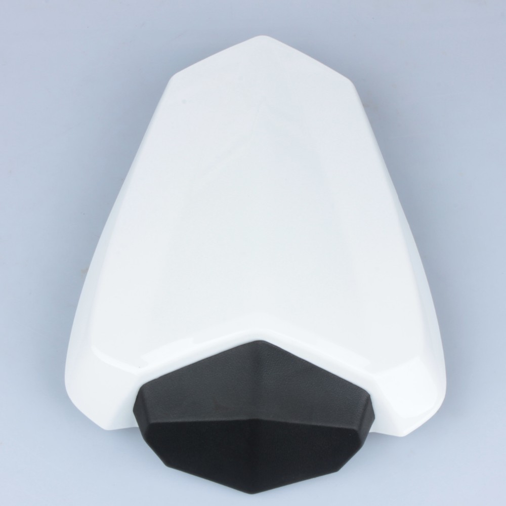 ФОТО Motorcycle Rear Seat Cover Cowl Fairing Fits For Yamaha 09 10 11 12 13 YZF R1 2009 2010 201 2012 2013 Brand New