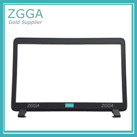 Genuine NEW LCD Front Bezel Screen Frame Laptop Replace Cover Shell Case For HP PorBook 450