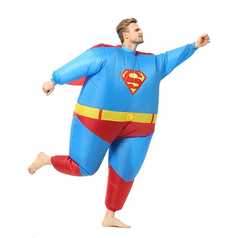 superman-07