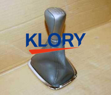 M11-1703540BA/J42-1703540 Select shift lever assembly  for Chery  J3 A3 M11 M12