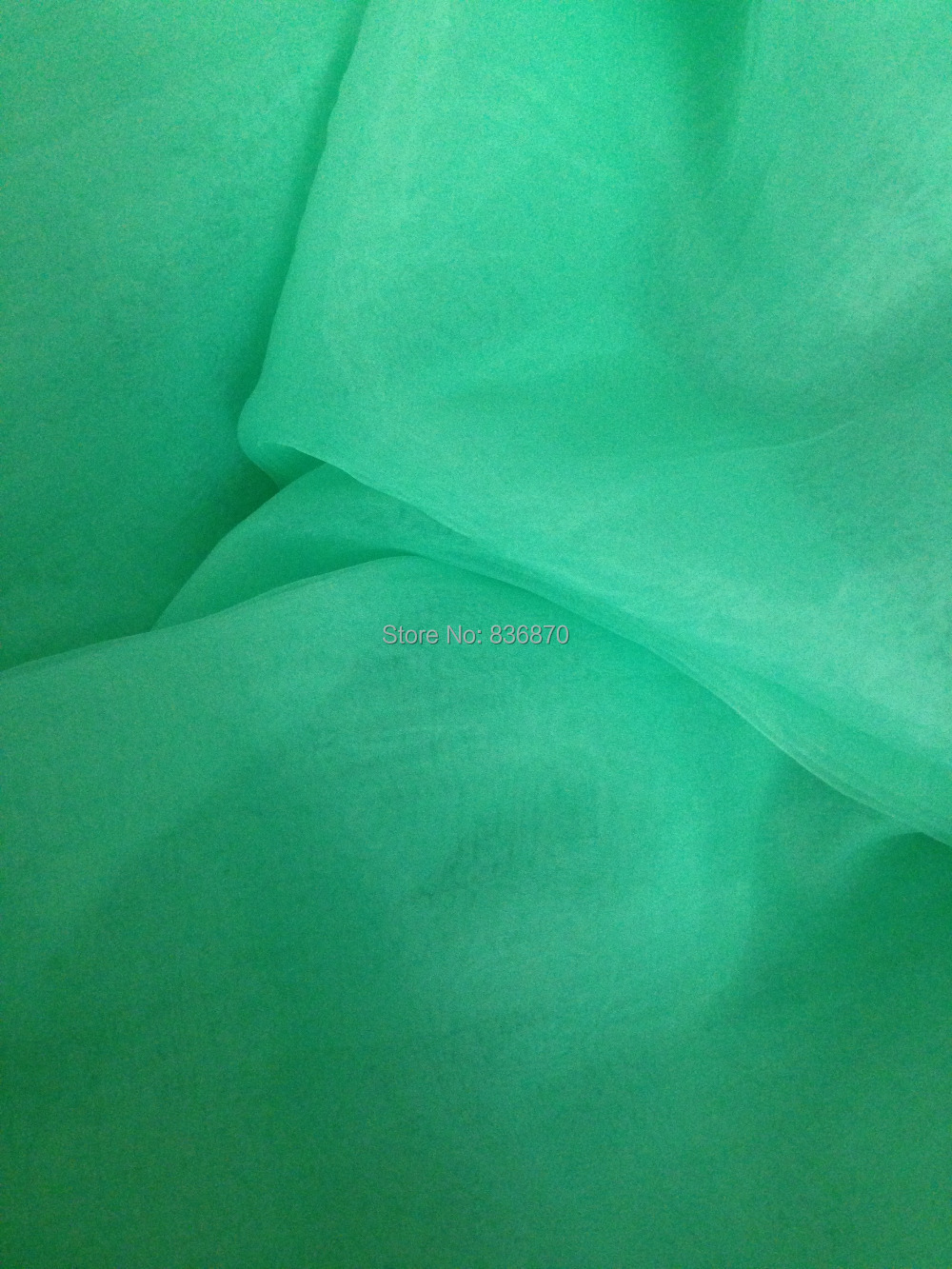 Mint Green Curtains Promotion Shop For Promotional Mint Green Curtains On
