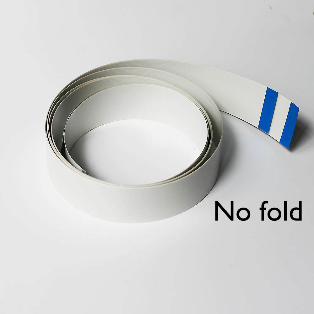 Carriage assembly trailing cable for HP DJ Z2100 Z3100 T610 T1100 Z3200 24 inch Q5669-60681 Q5669-67052 Q6683-60229 New Not foldCarriage assembly trailing cable for HP DJ Z2100 Z3100 T610 T1100 Z3200 24 inch Q5669-60681 Q5669-67052 Q6683-60229 New Not fold