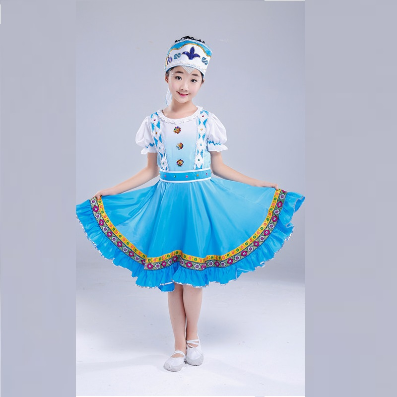 Online Buy Wholesale Russian Traditions From China Russian