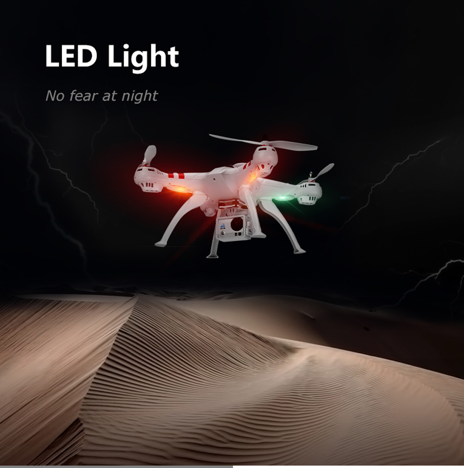 4K Brushless Motor X16 GPS Real-Time RC Helicopter Drone With Camera HD 2.4G 6Axis RTF RC Quadcopter 1600W Dron FPV adult Toys