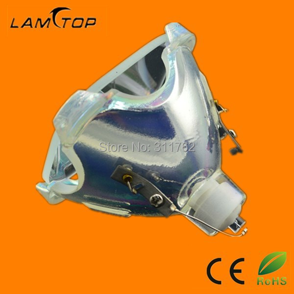 ФОТО Lamtop compatible projector bulb / bare lamps  ELPLP22  / V13H010L22  fit  for  EMP-7850