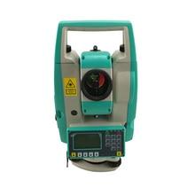 RTS 822R5 RUIDE 500 m Reflektörsüz TOPLAM ISTASYONU lazer plumme