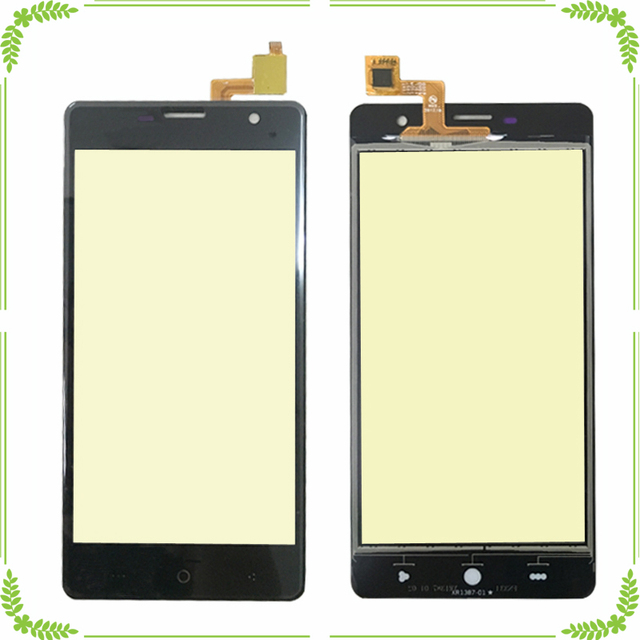 PANTALLA TÁCTIL PARA DEXP Ixion ES950 Panel táctil Smartphone pantalla táctil digitalizador cristal frontal