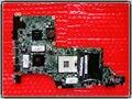 634259-001 para hp pavilion dv7 dv7t dv7-4000 dv7-5000 dv7-5000 portátil con chipset hm65 madre del ordenador portátil 6570/1g