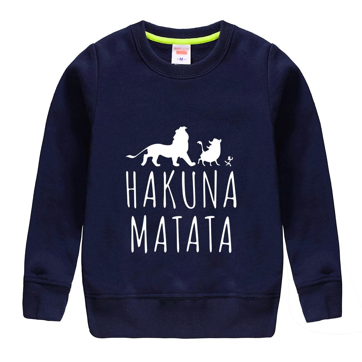 2018 Spitzenverkauf Lustige Print Top Weiche Pullover Jungen Hoodie Kleidung Qualitäts-baumwolle Sweathsirt Design Für 4-13 T Kind Top